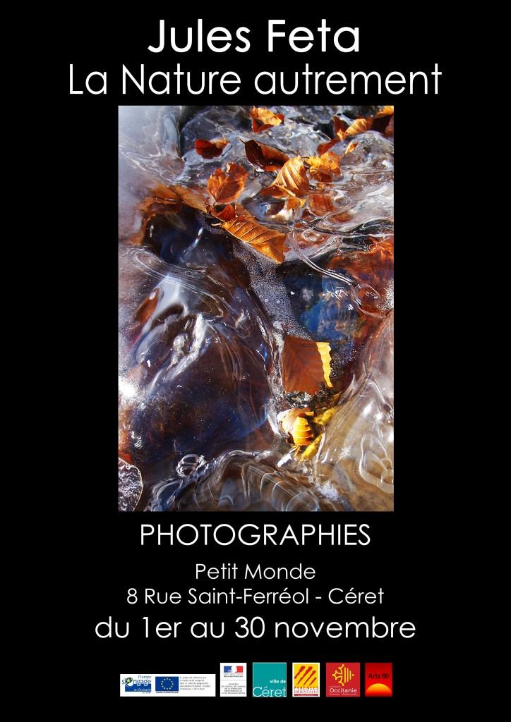 Flyer_NOV2019_MoisdeLaPhotographie