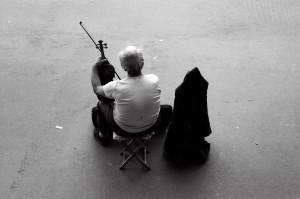 le_violoniste